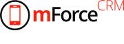 Logo - mForce s.r.o.