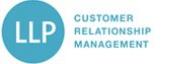Logo - LLP CRM s.r.o.