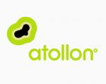 Logo - Atollon CS s.r.o.