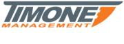 Logo - Timone Management s.r.o