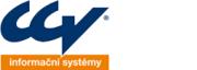 Logo - CCV s.r.o.