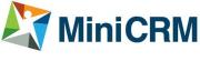 Logo - MiniCRM Inc