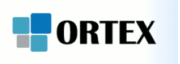 Logo - ORTEX spol. s r.o.