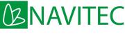 Logo - Navitec systems s.r.o.