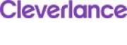 Logo - Cleverlance Enterprise Solutions a.s.