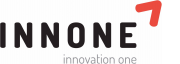 Logo - Innovation One s.r.o.