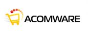 Logo - ACOMWARE s.r.o.