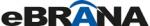 Logo - eBRÁNA s.r.o.