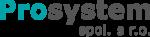 Logo - Prosystem spol. s r.o.