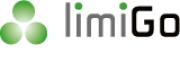 Logo - TRILIMI s.r.o.