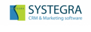 Logo - SYSTEGRA s.r.o.