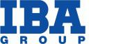 Logo - IBA CZ, s. r. o.