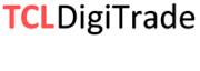 Logo - TCL DigiTrade s.r.o.