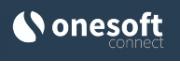 Logo - CORTIS Consulting s.r.o.