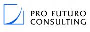 Logo - Pro Futuro Consulting a.s.