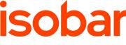 Logo - Isobar
